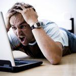 6 Cara Mengecek Server Down dan Penyebab Server Down