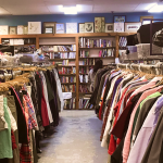11 Cara Bisnis Thrift Yang Cocok Bagi Pemula