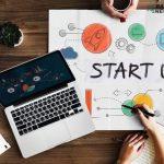 3 Bisnis Dengan Modal Kecil Dan Sangat Menguntungkan, Bahkan Tanpa Modal