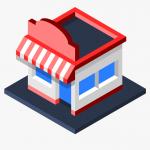 Aplikasi Kasir Sederhana Untuk Toko Bangunan Yang Wajib Dimiliki