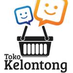 Manfaat dan Tips Berhasil Dalam Menjalankan Toko Kelontong