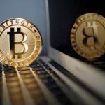 Inilah 4 Cara Mendapatkan Uang Dari Bitcoin Secara Legal, Tentunya Halal!