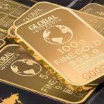Tips Yang Perlu Anda Perhatikan Saat Akan Memulai Investasi Emas!
