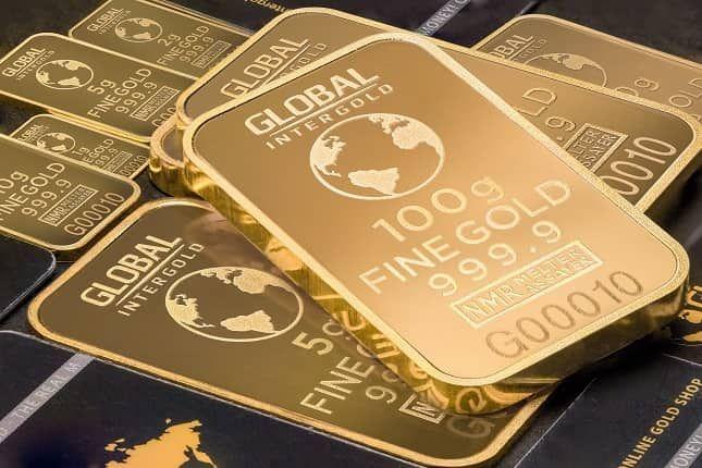 tips memulai investasi emas