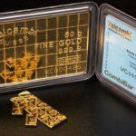 9 Keuntungan Investasi Emas Yang Bikin Setiap Orang Menggila Akan Investasi Ini