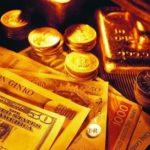 Perhatikan Dan Waspadai 8 Kerugian Investasi Emas Ini