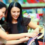 6 Alasan Konsumen Tidak Mau Membeli di tokomu, Perlu Diwaspadai!