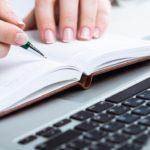 Project Management Plan Untuk Sebuah Perusahaan