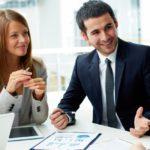 5 Istilah Dalam Sales Yang Jarang Orang Ketahui