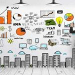 Cara – Cara Menganalisa Keadaan Pasar Dan Manfaat Dari Menganalisa Pasar