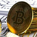 Mengenal Seluk – Beluk Tentang Bitcoin Dan Cara Membeli Bitcoin