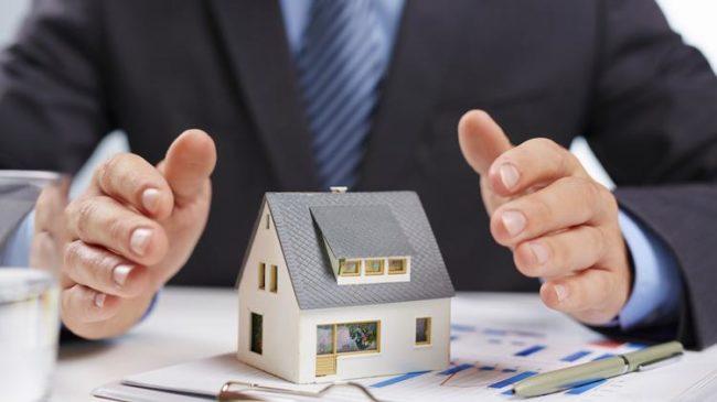 tips memulai bisnis properti