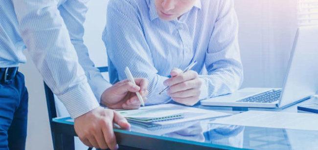 tips mengelola bisnis