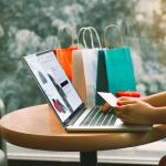 Berikut Ini 4 Cara Menerapkan Down Selling Untuk Meningkatkan Penjualan Anda