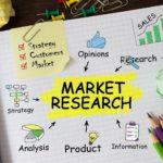 9 Tips Melakukan Riset Pasar Dengan Baik