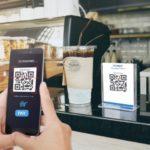 Pemanfaatan Barcode Pada Industri Retail, Manufaktur Dan Lainnya