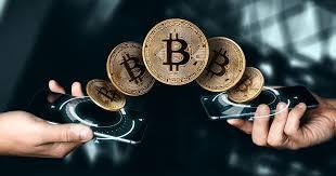 cara mendapatkan uang dari bitcoin