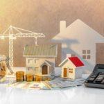10 Cara dan Tips Toko Bangunan Yang Laku Keras Di Pasaran