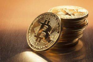 mengenal bitcoin
