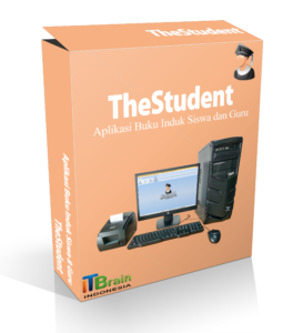 Box2Thestudentpng