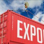 7 Tips Ekspor Produk Untuk Pemula