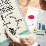 5 Tips menjaga Reputasi Bisnis Buat kamu yang bisnisnya sudah berkembang !