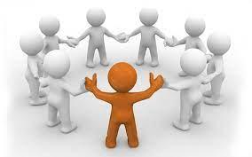 Membangun Kepercayaan dan Kredibilitas Bisnis