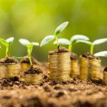 Apa Itu Ecopreneur ? Mengenal ecopreneur dan 3 karakteristiknya