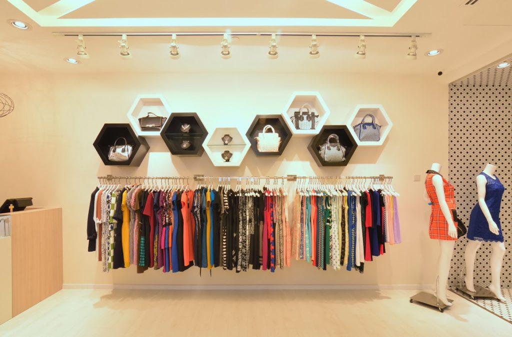 strategi bisnis fashion yang efektif