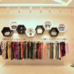 10 Strategi Bisnis Fashion Yang Efektif dan Cocok Untuk Menigkatkan Penjualan Kamu!