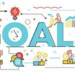 Bagaimana Cara Membuat goal setting (target) sebagai tujuan hidup yang baik dan benar