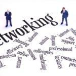 Cara Memperluas Koneksi Bisnis untuk menambah Peluang Kesuksesan