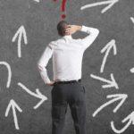 11 Tips membangkitkan bisnis yang sedang lesu