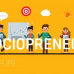 Apa Itu Sociopreneur ? | Sociopreneurship, Bisnis yang menginspirasi