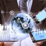 Apa Itu Technopreneur ?, Pengertian, Contoh, Tujuan dan Bagaimana menjadi technopreneur