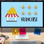 Beberapa Tips Agar Bisnis Franchise Anda Dapat Berkembang