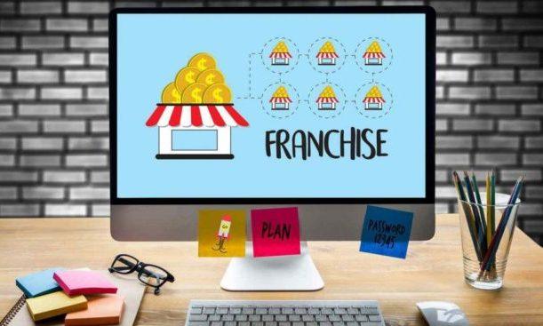 tips bisnis franchise