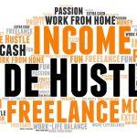 6 Ide Side Hustles Agar Pendapatanmu Bertambah