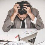 Inilah Penyebab Bisnis Yang Anda Jalani Sulit Sekali Untuk Berkembang