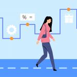 Berikut Ini 8 Cara Penerapan Dalam Customer Journey