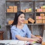 Perlu Anda Perhatikan! Beberapa Resiko Dalam Menjalankan  Bisnis Secara Online