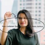 Berikut Ini Fase Atau Tahapan Dari Customer Journey Beserta Manfaatnya