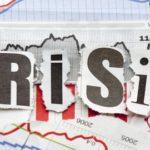Berikut Beberapa Cara Mengatasi Krisis Keuangan Pada Sebuah Perusahaan