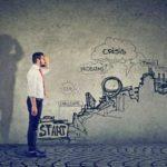Pentingnya Konsisten Dalam Sebuah Bisnis Agar Terus Berkembang