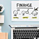 Berikut Cara Menjadi Millenial Yang Cerdas Keuangan
