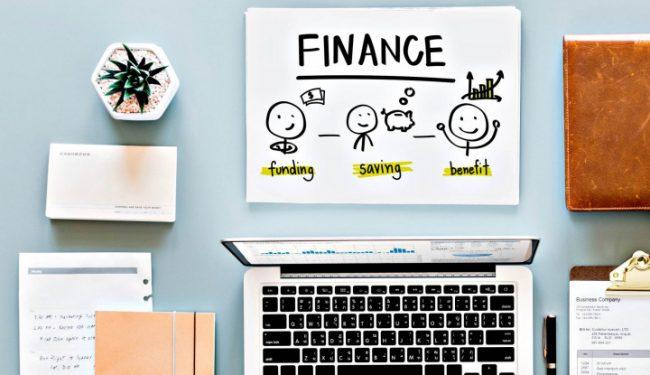 millenial cerdas keuangan