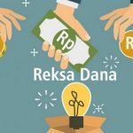 Tips Jitu Memulai Investasi Reksadana, Untuk Anda Yang Pemula