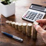 Berikut Ini 7 Manfaat Dari Berinvestasi Reksadana