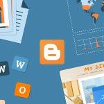 Tips Membuat Blog Untuk Mengembangkan Bisnis Anda