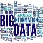 Big Data : Sejarah, Devinisi Beserta Contoh Penggunaannya